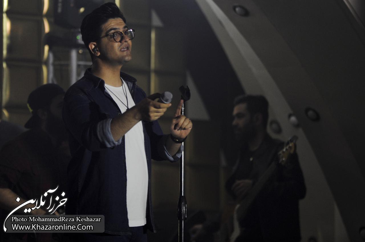کنسرت_سينا_شعباني_در_رشت_23_.jpg (1280×851)