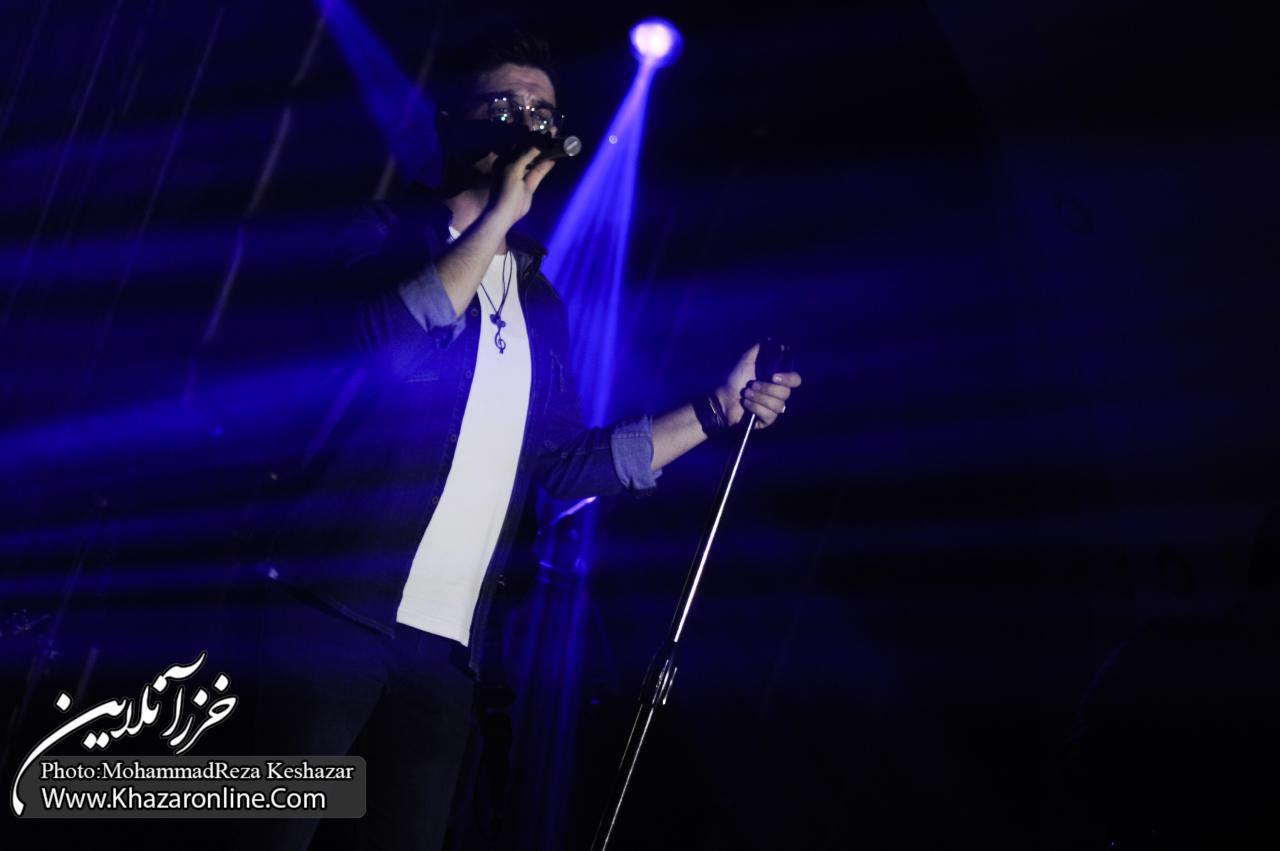 کنسرت_سينا_شعباني_در_رشت_24_.jpg (1280×851)