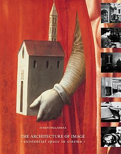 کتاب معماری تصویر