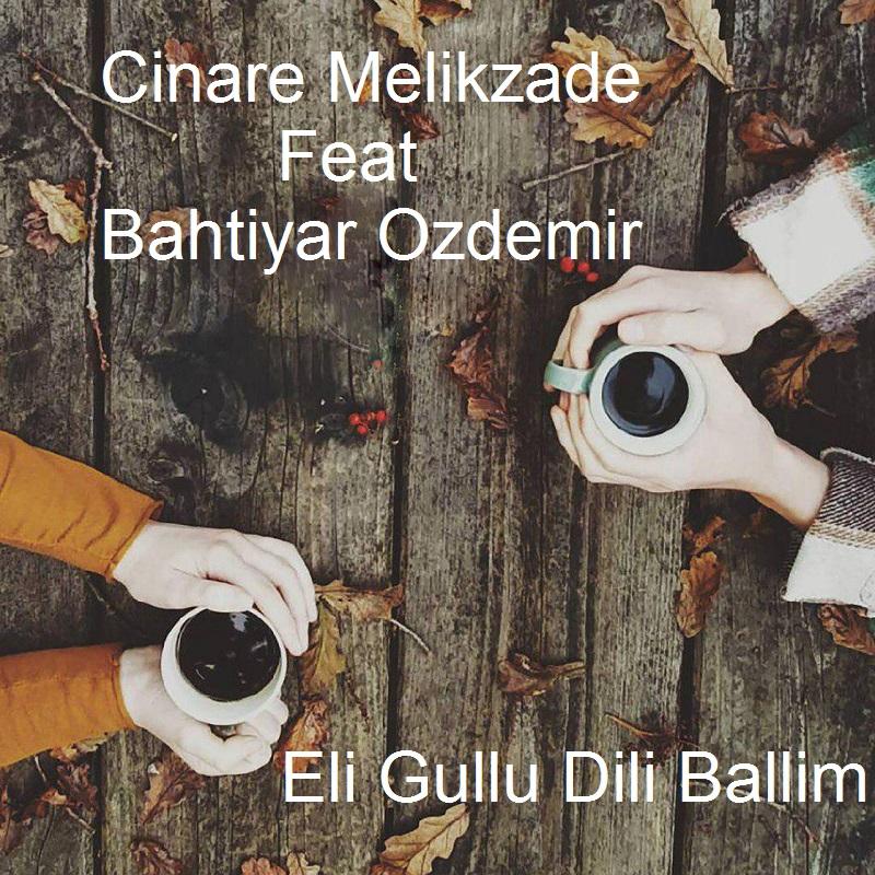 http://s8.picofile.com/file/8320971700/07Cinare_Melikzade_Ft_Bahtiyar_Ozdemir_Eli_Gullu_Dili_Ballim.jpg