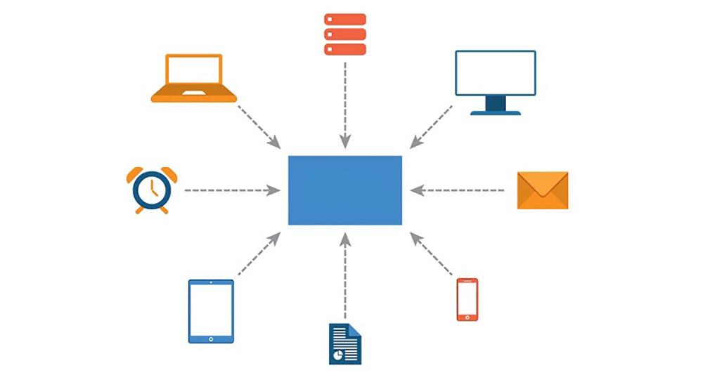 پلتفرم platform چیست و چه معنی میدهد؟