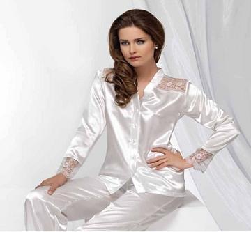 لباس خانه سبک و راحت براي خانم ها - لباس زنانه
