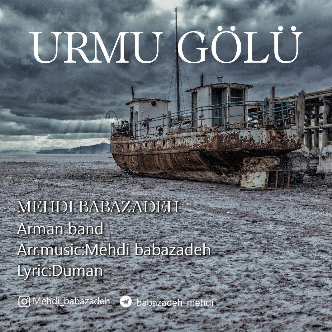 http://s8.picofile.com/file/8321291676/20Mehdi_Babazadeh_Urmu_Golu.jpg
