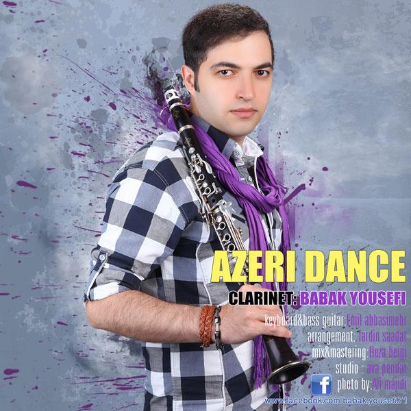 http://s8.picofile.com/file/8321321426/08Babak_Yousefi_Azeri_Dance.jpg