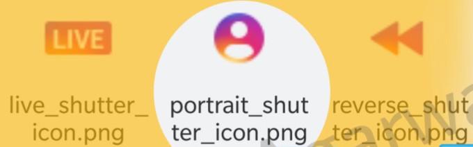 [به روزرسانی] اینستاگرام برای ارائه قابلیت عکاسی پرتره آماده می شود