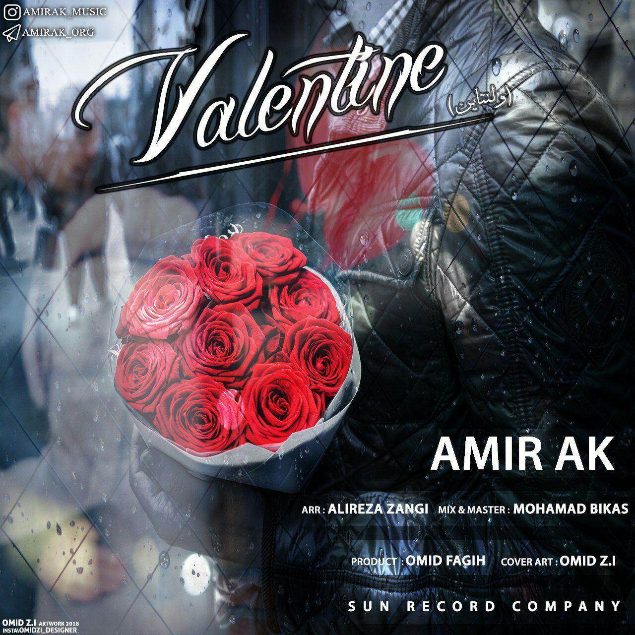 http://s8.picofile.com/file/8321321726/06Amir_Ak_Valentine.jpg