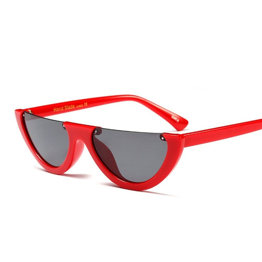 خرید عینک آفتابی مخصوص تابستان و بهار 2018