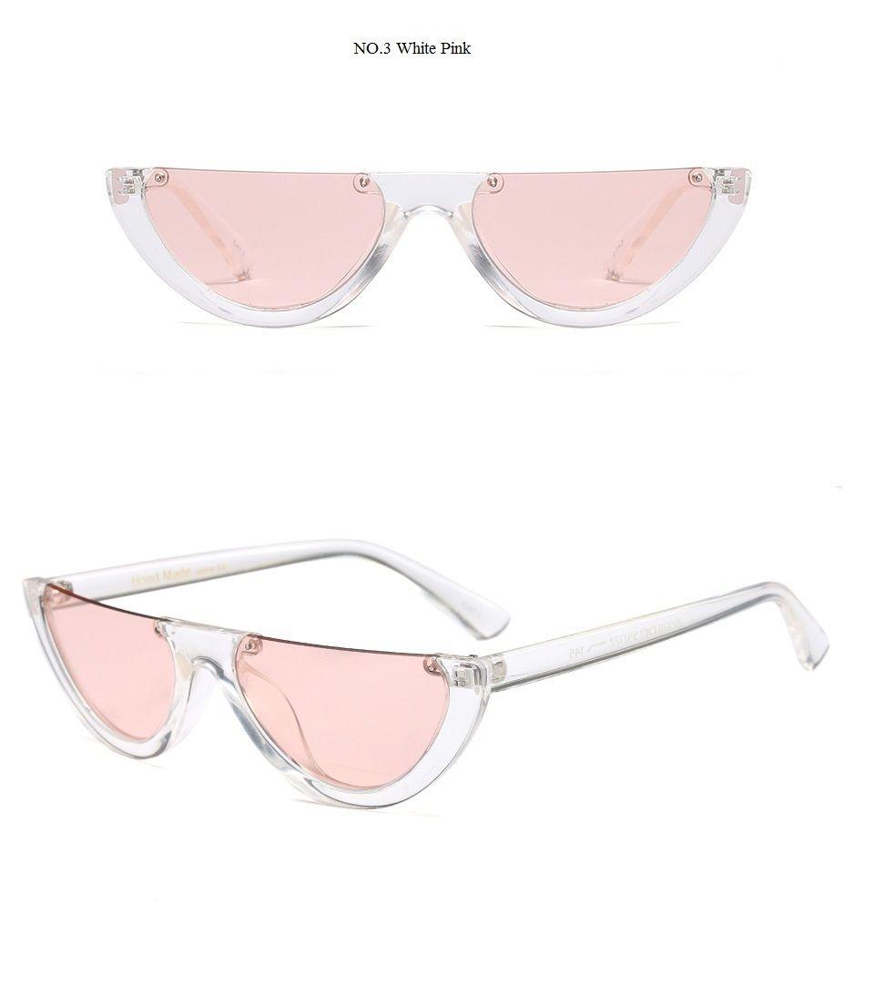 سفارش عینک آفتابی مخصوص تابستان 2018