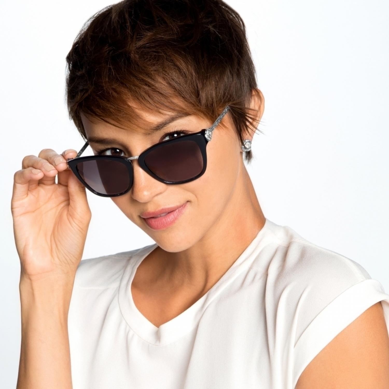 عینک آفتابی ریبن گراند