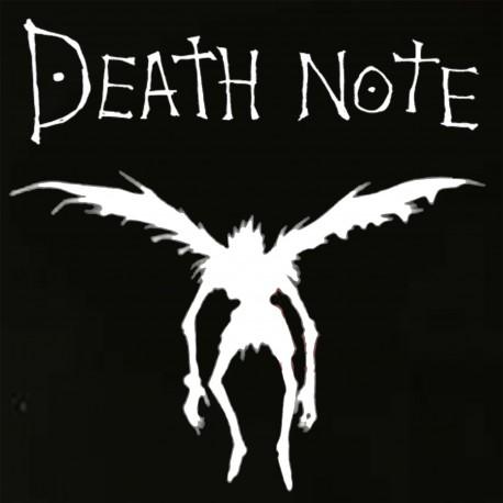 http://s8.picofile.com/file/8321389050/death_note_logo_camiseta_aerografiada_handmade.jpg