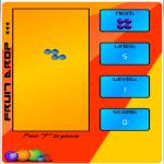 دانلود بازی رایگان برای کامپیوتر