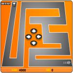 بازی پرتابل و سبک برای لینوکس و ویندوز