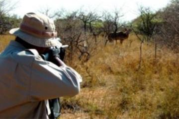 چند شکارچی غیر مجاز در ملایر دستگیر شدند