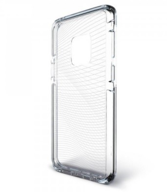 گلکسی S9(Galaxy S9)
