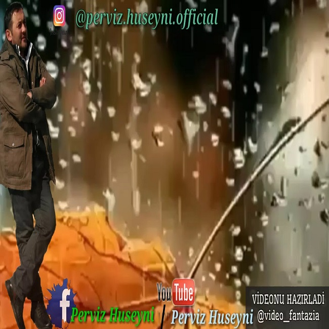 http://s8.picofile.com/file/8321842300/21Perviz_Huseyni_Sevgilim.jpg