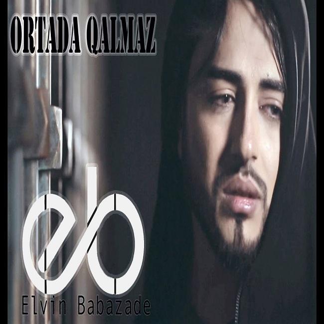 http://s8.picofile.com/file/8321860926/10Elvin_Babazade_Ortada_Qalmaz.jpg