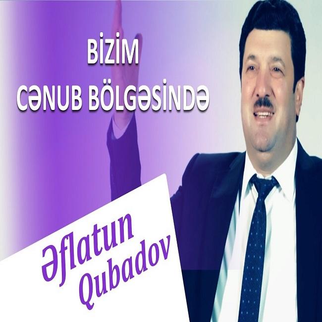 http://s8.picofile.com/file/8321874026/02Eflatun_Qubadov_Bizim_Cenub_Bolgesinde.jpg
