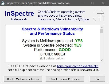 http://s8.picofile.com/file/8321883442/Spectre_Meltdown.jpg