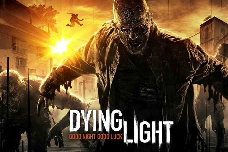 کرک سالم و تست شده بازی Dying Light