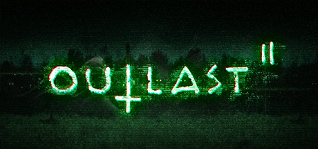 دانلود کرک بازی Outlast 2