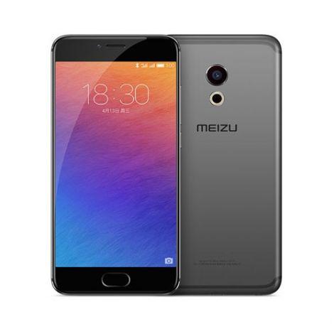 راهنمای خرید گوشی میزو پرو 6