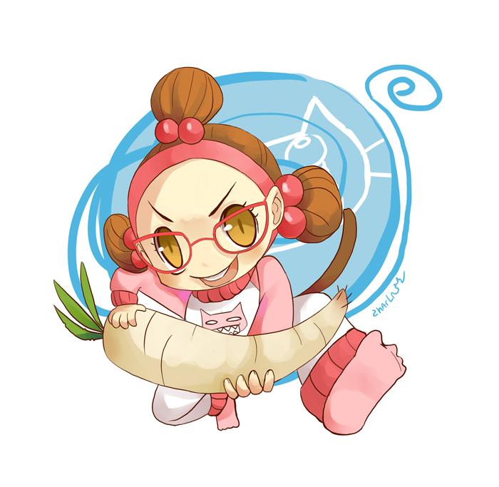 دانلود سریال ژاپنی تعویض دختر Switch Girl 2012