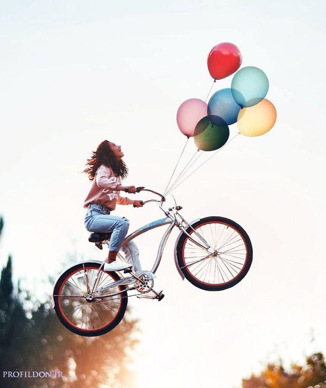 دختر آزاد