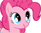 http://s8.picofile.com/file/8322391784/mlp_pscrunchy.png