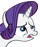 http://s8.picofile.com/file/8322392368/mlp_rugh.png