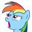 http://s8.picofile.com/file/8322392384/mlp_dwha2.png