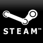 دانلود نرم افزار Steam