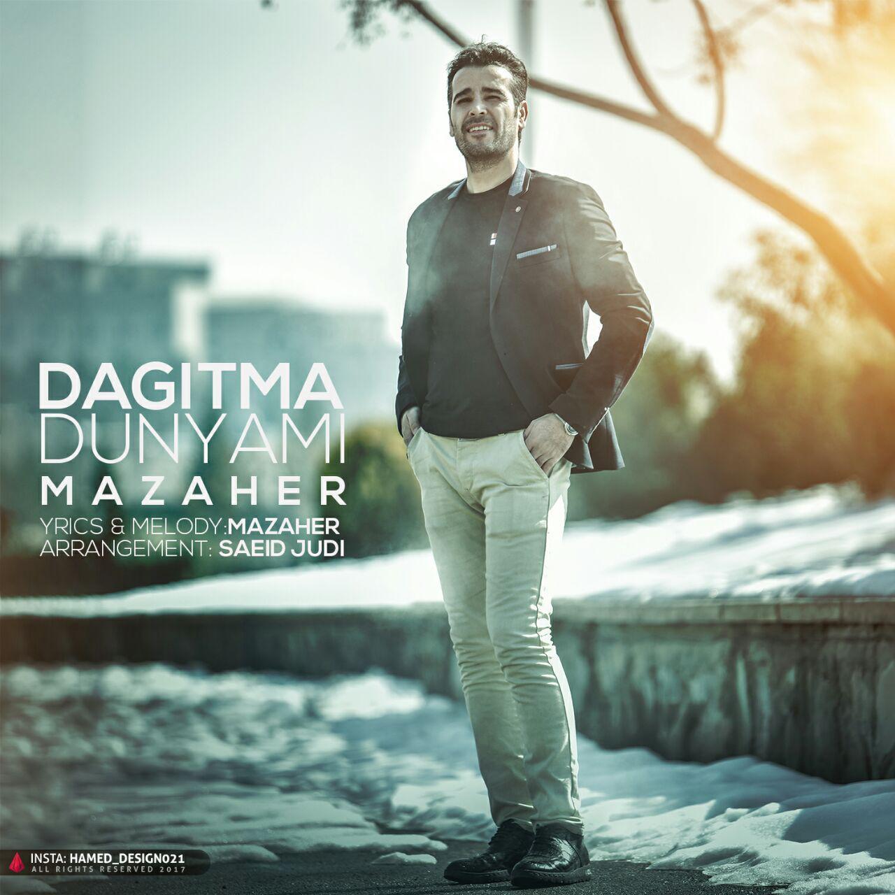 http://s8.picofile.com/file/8322441242/23Mazaher_Dagitma_Dunyami.jpg