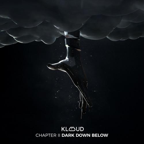 دانلود اهنگ Kloud به نام Dark Down Below