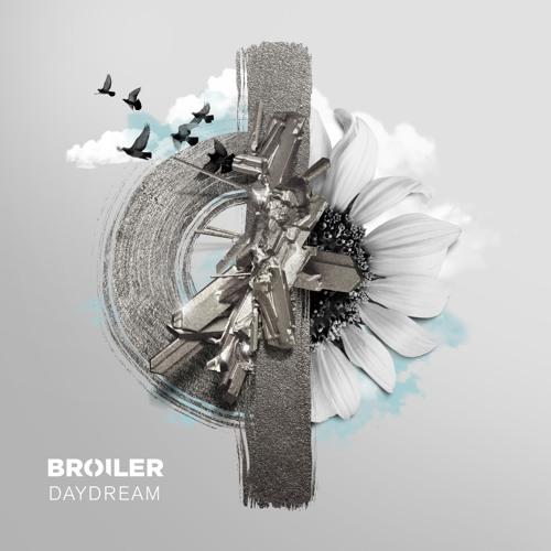 دانلود اهنگ Broiler به نام Daydream