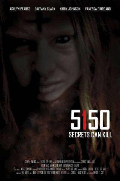 فیلم 5150