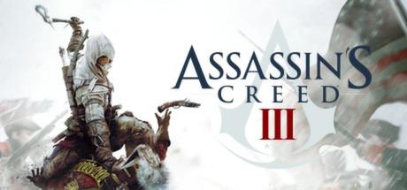 دانلود کرک بازی Assassins Creed 3