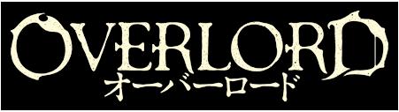 دانلود فصل اول انیمه ارباب Overlord 2015