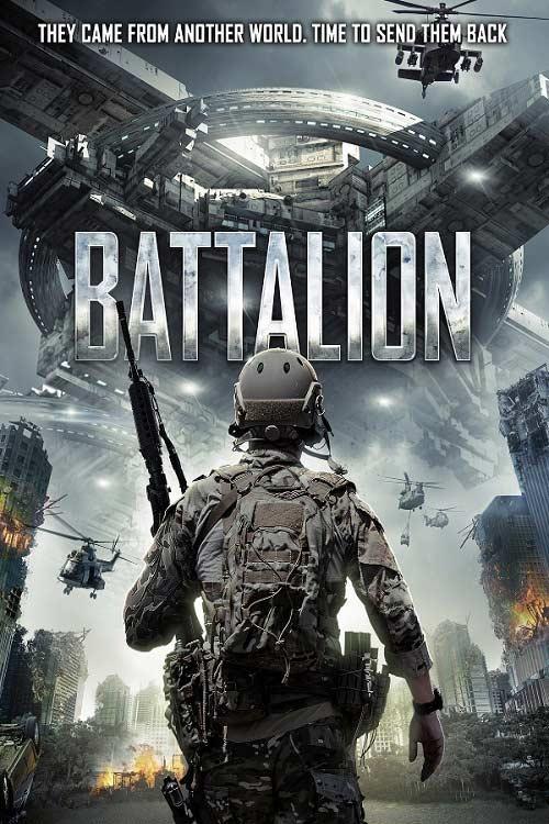 http://s8.picofile.com/file/8322912118/Battalion_2018.jpg