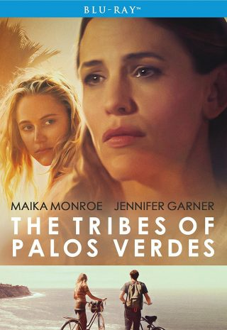 دانلود فیلم The Tribes of Palos Verdes 2017
