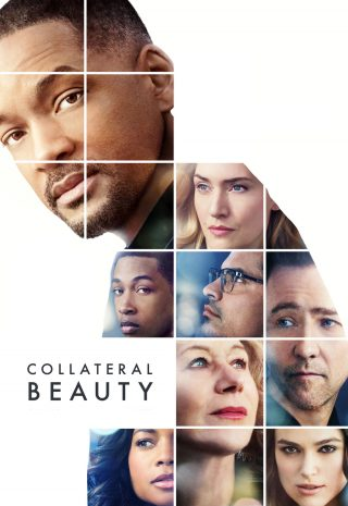 دانلود فیلم Collateral Beauty 2016