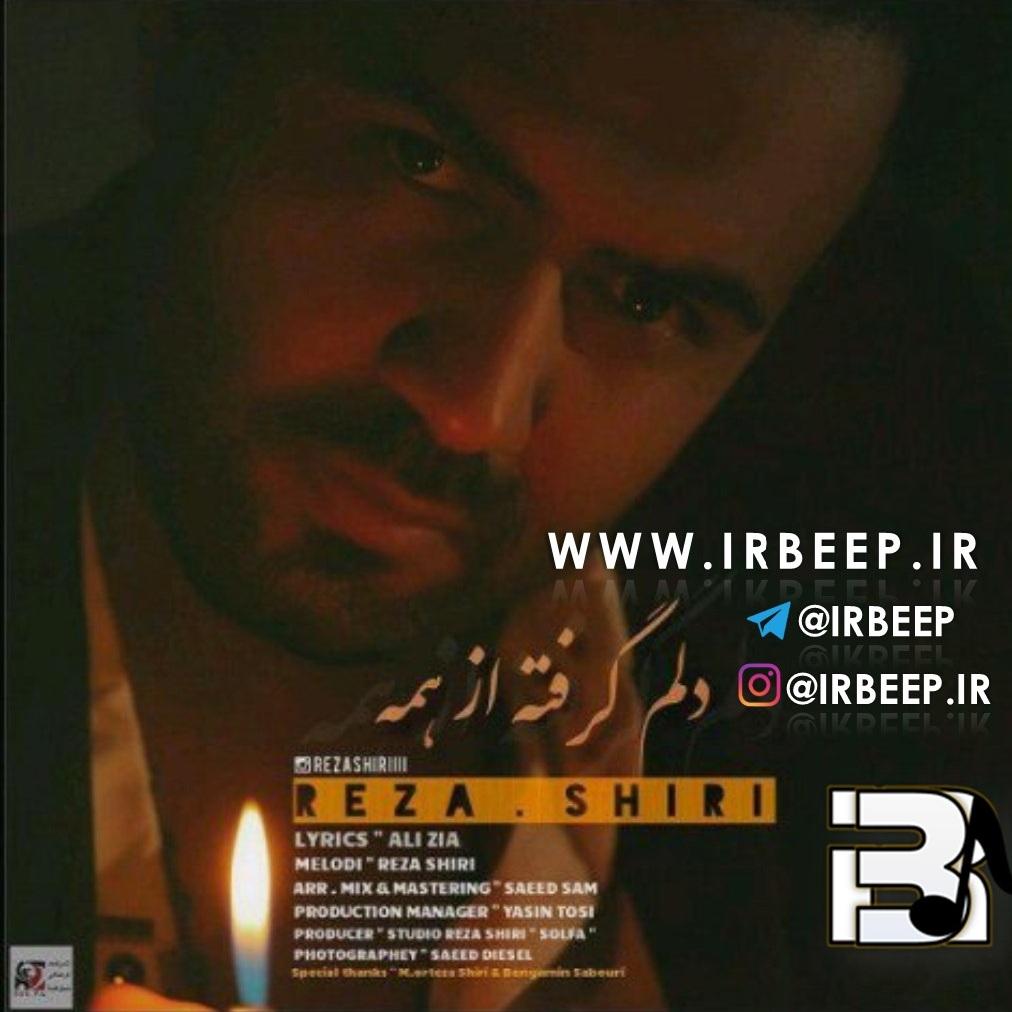 http://s8.picofile.com/file/8323123426/reza_shiri_delam_gerefte_az_hame_irbeep_ir_.jpg