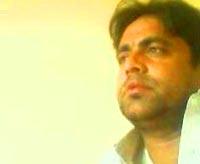 http://s8.picofile.com/file/8323131992/0_shabrang_ataee.jpg