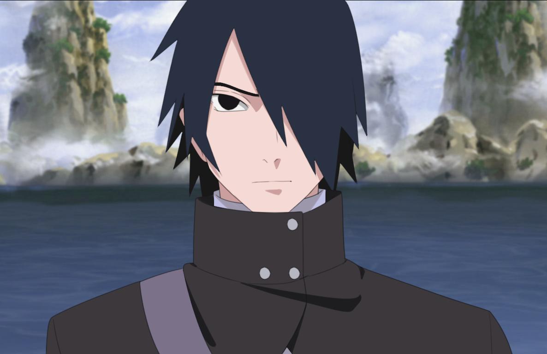 [عکس: Uchiha_Sasuke_Part_III.png]