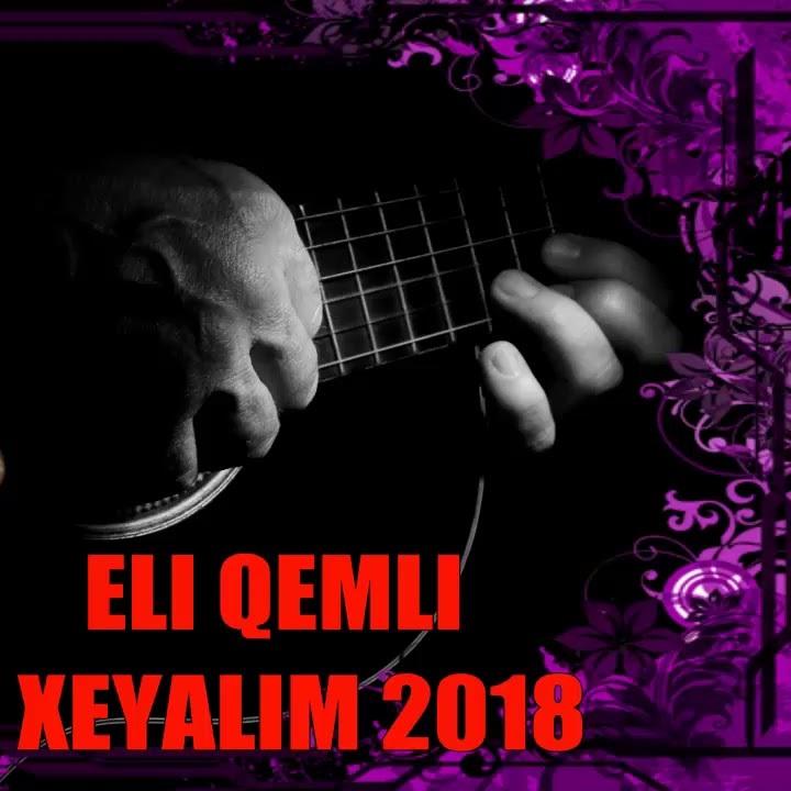 http://s8.picofile.com/file/8323267076/13Eli_Qemli_Xeyalim.jpg