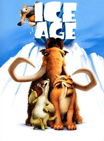 http://s8.picofile.com/file/8323395092/Ice_Age_1_cover_front_small.jpg