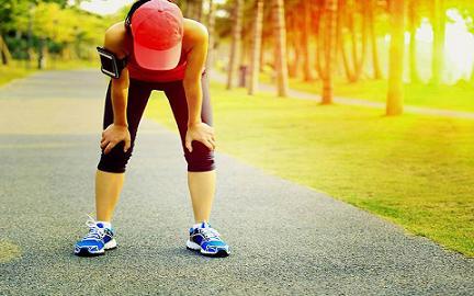 با اين 4 ورزش يبوست را درمان کنيد - درمان يبوست