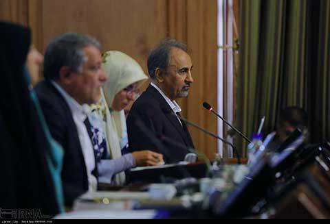 آیینه یزد - آقای دادستان! از 12 پرونده تخلفات شهردار قبلی بگویید