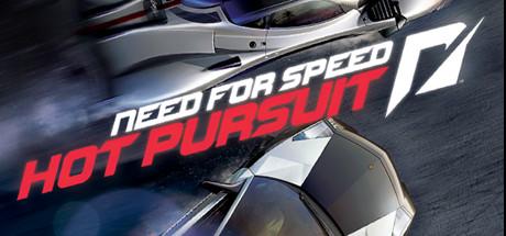 دانلود ترینر بازی NEED FOR SPEED - HOT PURSUIT