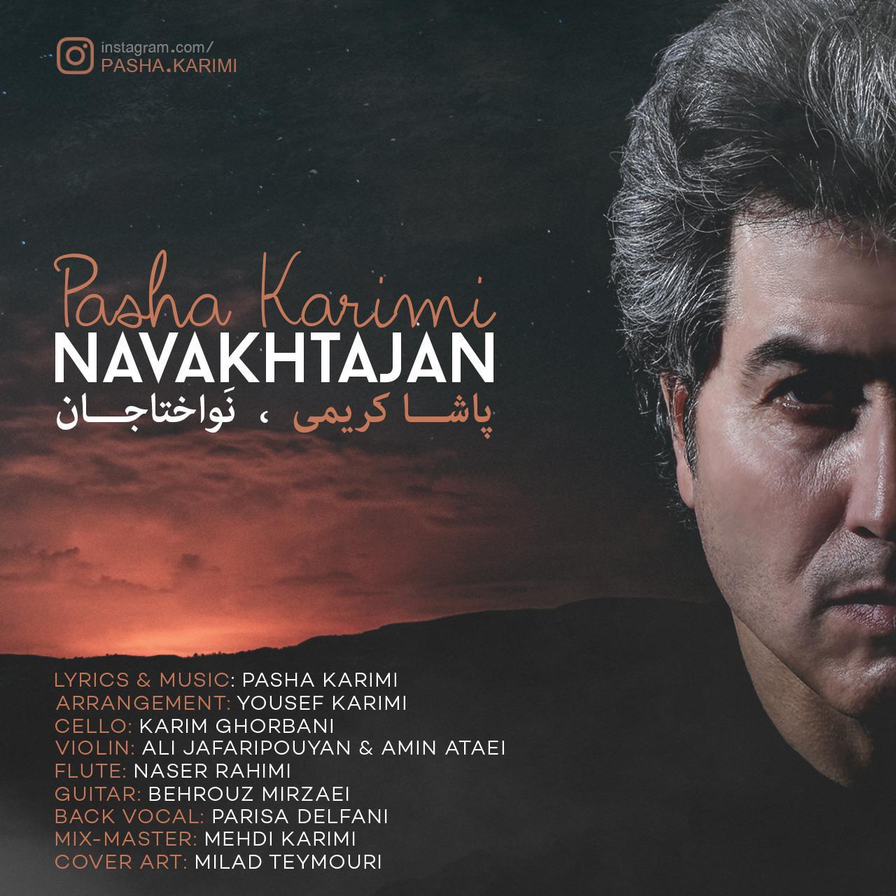 http://s8.picofile.com/file/8323619034/53Pasha_Karimi_Navakhtajan.jpg