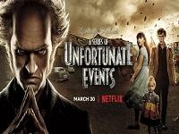 دانلود فصل 2 قسمت 2 سریال حوادث ناگوار - A Series of Unfortunate Events